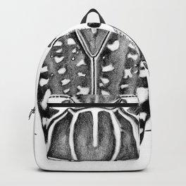 Beetle 01 Backpack