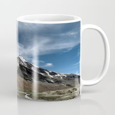Majesty...the Mountain..! Mug