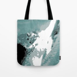 Rock Band Tote Bag