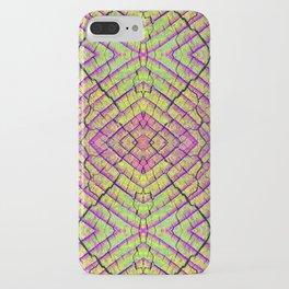 surprise~1 iPhone Case
