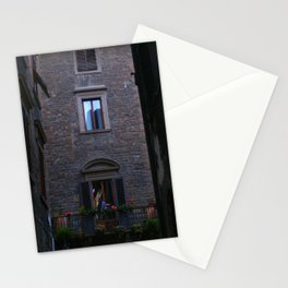 Dead End Paradise. Stationery Cards