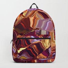 Precious Jems Backpack