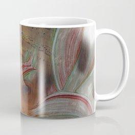 Rhapsody in Paint Coffee Mug