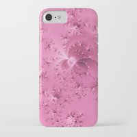 shabby chic iPhone & iPod Cases featuring Shabby chic by Shalisa Photography