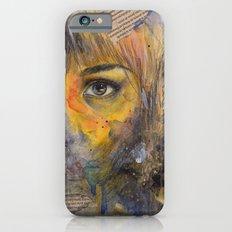 Ojo iPhone 6s Slim Case