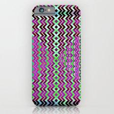 Mambo iPhone 6s Slim Case