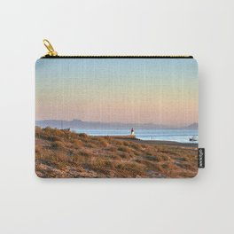 Hossegor Carry-All Pouch