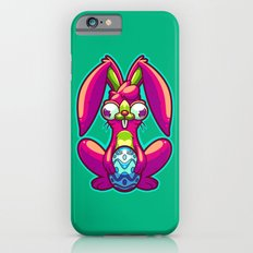 Egg Bunny Slim Case iPhone 6s