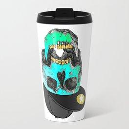 I need money Travel Mug