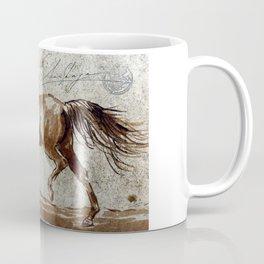 Ambler Coffee Mug