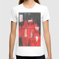 odd future T-shirts featuring future  by sladja