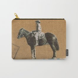 Higher Ground- Sam Carry-All Pouch