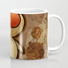 Kupo - Moogle Coffee Mug
