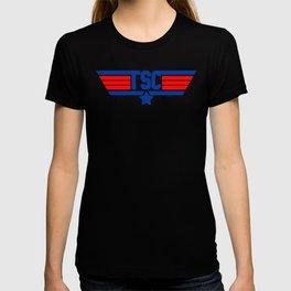 Wingman TSC T-shirt