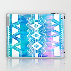 PATTERN {Tribal 002} Laptop & iPad Skin