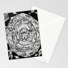 Ab Ovo Stationery Cards
