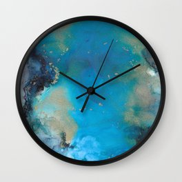 The Storybook Series: The Little Prince Wall Clock