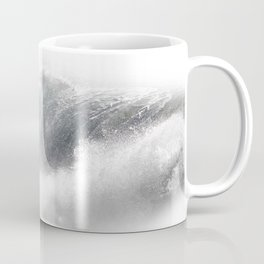 Table Rock Coffee Mug