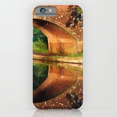 Sunlight Bridge Slim Case iPhone 6s
