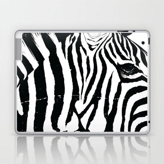 Rectanglebra Laptop & iPad Skin