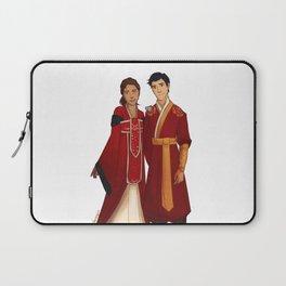 Lunar New Year Laptop Sleeve