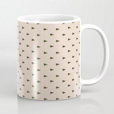 HOLA / Russian Autumn Coffee Mug