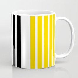 moonlight madness Coffee Mug