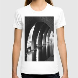 Stone Arches T-shirt