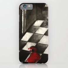 A Room Full Of Mystery Slim Case iPhone 6s