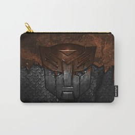 Autobot Carry-All Pouch