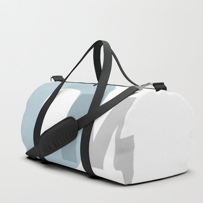 Om Duffle Bag