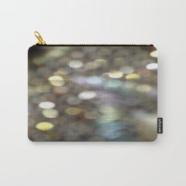 New York Nights -- https://www.youtube.com/watch?v=4dNaSH2N3Ww Carry-All Pouch