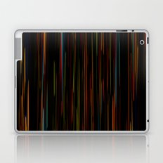 Overture Laptop & iPad Skin