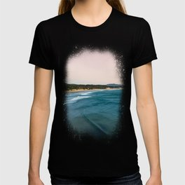 Sea Bliss T-shirt