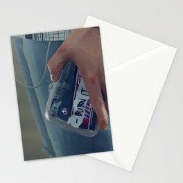 Bultourune Stationery Cards