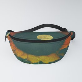 We Need Peace Fanny Pack