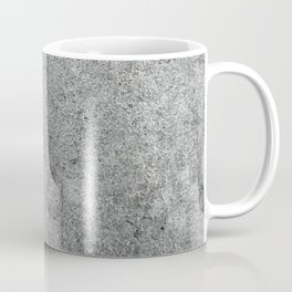 Old Leather Book Cover Lichen Coffee Mug