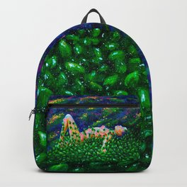 Mera The Forest Nymph Backpack