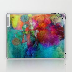 Human Condition Laptop & iPad Skin