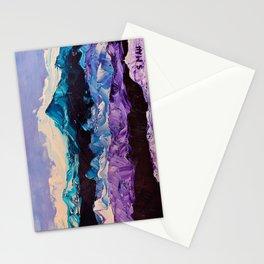Stormy Stationery Cards