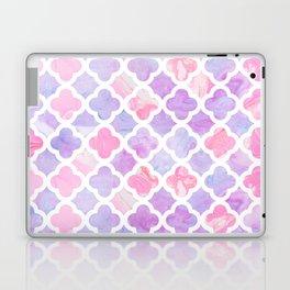 Oriental Laptop & iPad Skin