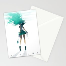 Michiru Stationery Cards