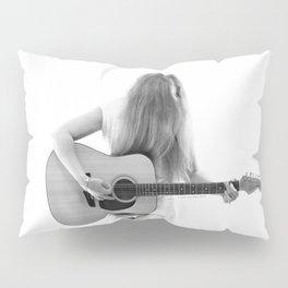 Dreaming On Pillow Sham