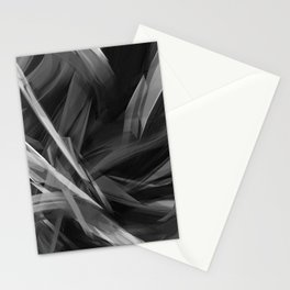 Fall 2015 - Kaminari Black Stationery Cards