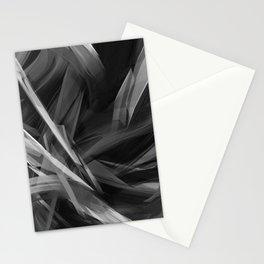 Fall 2015 - Kaminari Black Stationery Cards
