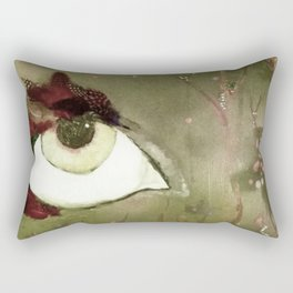 Ostara Rectangular Pillow
