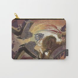Anakin podrace Carry-All Pouch