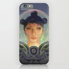 Those Who Came First iPhone 6s Slim Case
