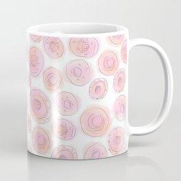 Cold in here Coffee Mug