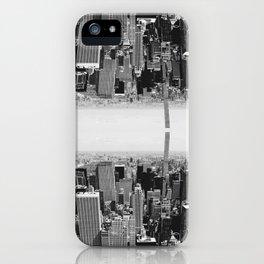 send it up iPhone Case